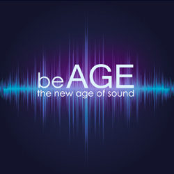 beage