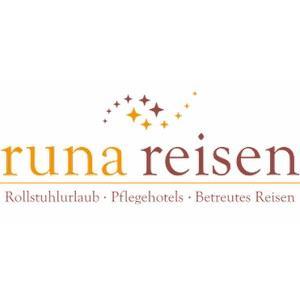 runa Reisen