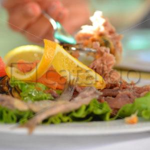 Food 003 – Mediterran - Whomp.de