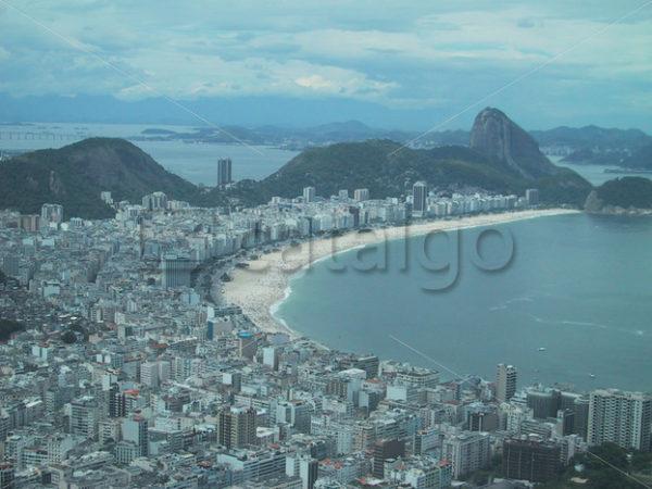 Reisen 006 – Brazil, Copacabana - Whomp.de