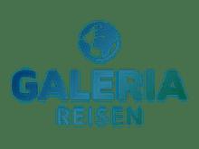 galeria Reisen 220