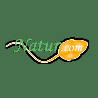 Natur com