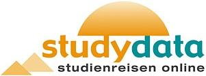 studydata