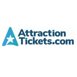 Attraction direct