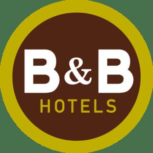 BundBHotels