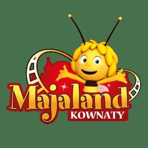 Majaland