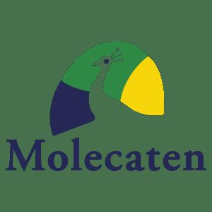 Molecaten