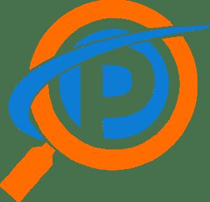Parkplatztarife