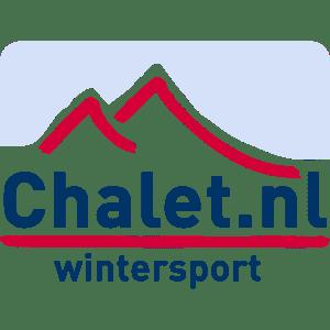 Chalet.nl