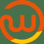 whomp.de