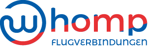 flugverbindung.de
