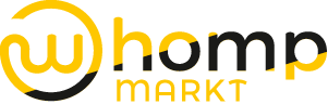 whomp markt