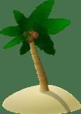 whomp Insel Urlaubslaender