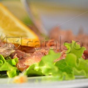 Food 002 – Mediterran - Whomp.de