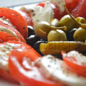 Food 008 – Mediterran - Whomp.de