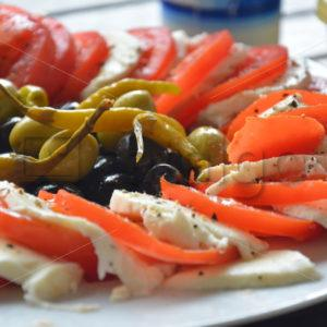 Food 010 – Mediterran - Whomp.de