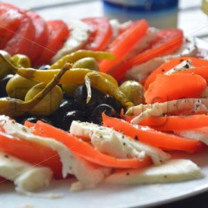 Food 010 – Mediterran - Whomp.de