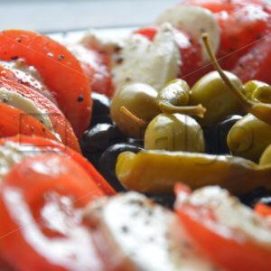 Food 011 – Mediterran - Whomp.de
