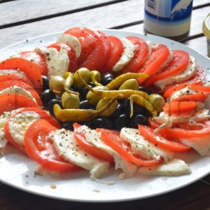 Food 018 – Mediterran - Whomp.de