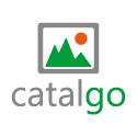 Catalgo