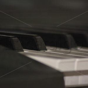 Musik 001 – Tasten - Whomp.de