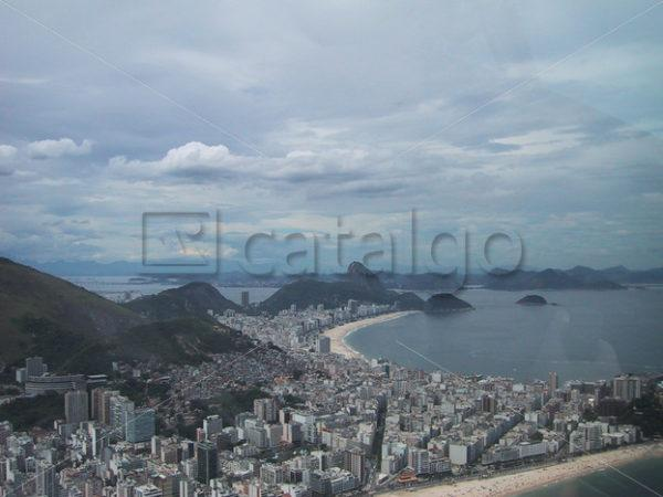 Reisen 005 – Brazil, Copacabana - Whomp.de