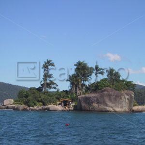Reisen 009 – Brazil, Paraty - Whomp.de