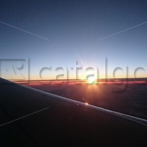 Reisen 013 – Flug - Whomp.de