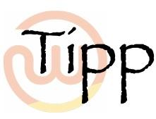 whomp Tipp