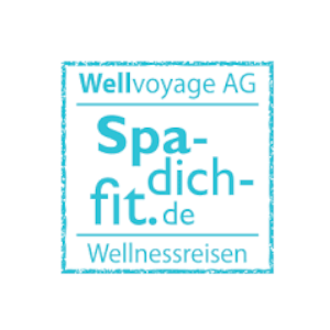 Spa dich Fit