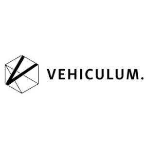 Vehiculum