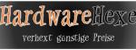 Hardwarehexe
