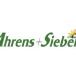 Ahrenz-Sieberz
