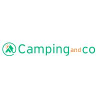 camping und co