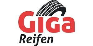 Giga Reifen