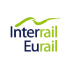 interrails