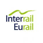 interrails