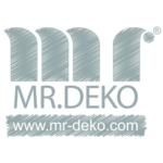 Mr Deko
