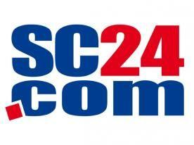 sc24com