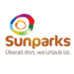 Sunpark