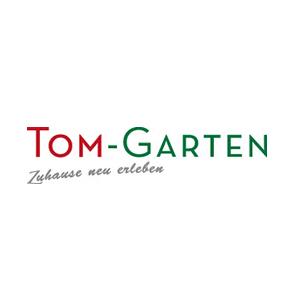 Tom Garten