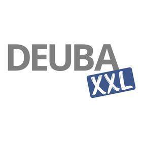 deubaxxl