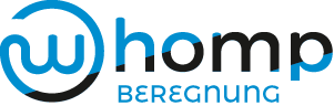 beregnung - whomp