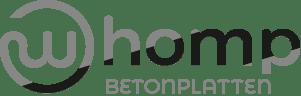 Betonplatten - Whomp
