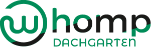 Dachgarten - whomp