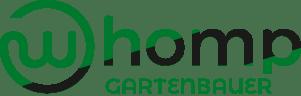 gartenbauer - whomp