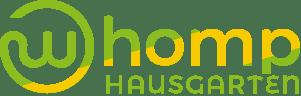 Hausgarten - whomp