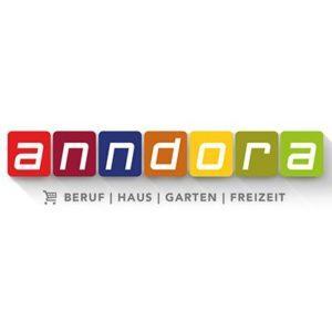 anndora